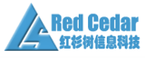 Red Cedar Information Technology